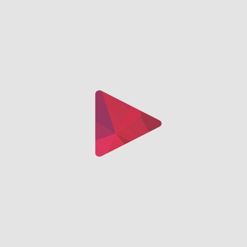 El rol de la Analítica de Video en la reactivación de los negocios